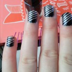 tuto-diy-nailart-stripes