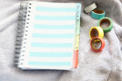 planner_masking_tapes_blogging_diy