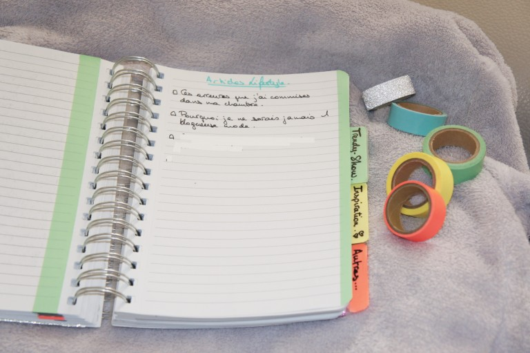 planner_masking_tapes_blogging