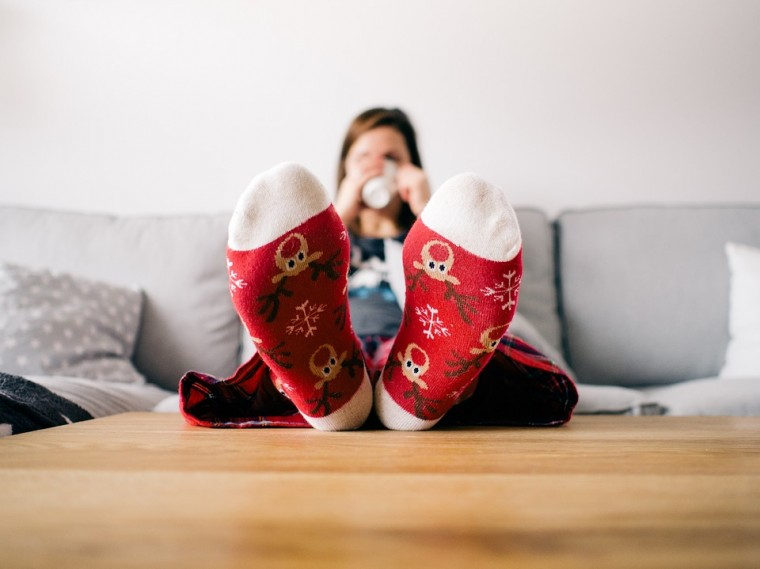 cocooning_chaussettes_detente
