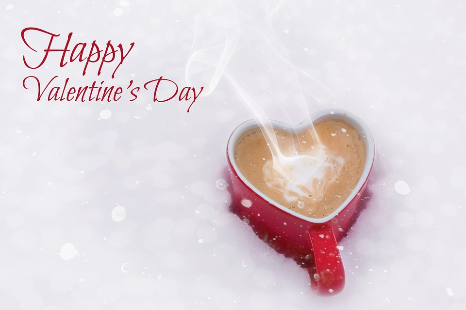 ventinesday_cafe_love