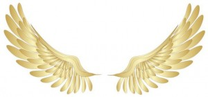 blog angels_wings