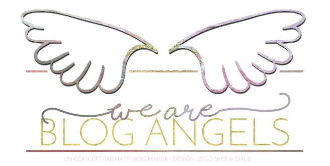 logo_blog angel_wings