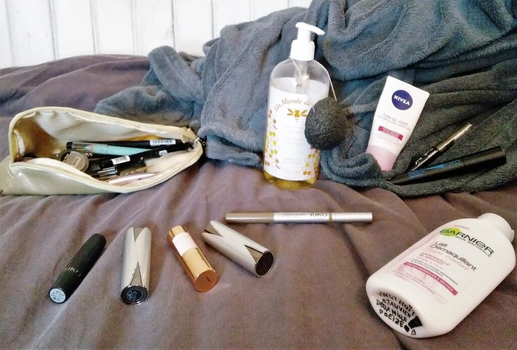 routine-beaute-avril