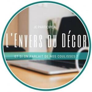 L'envers du décor de nos blogs
