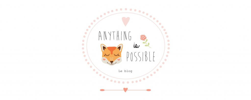 anything is impossible