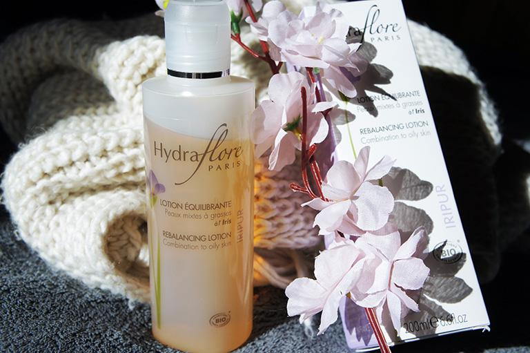 lotion-equilibrante-hydraflore