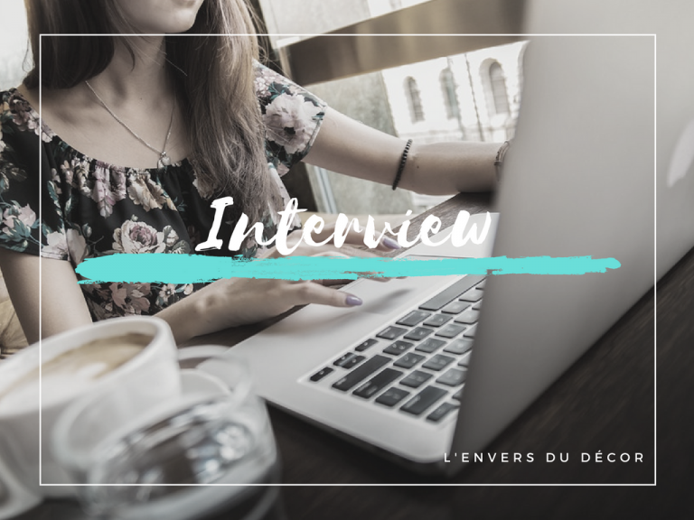 interview L'Envers du décor