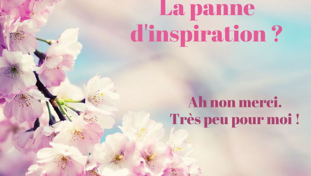 Inspiration-articles-printemps