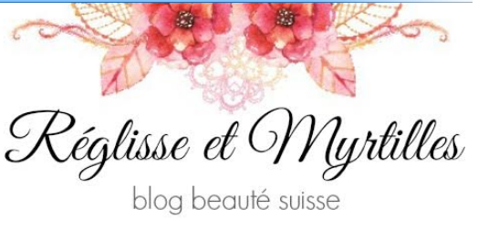 blogroll-lifestyle-blogging-lenvers du décor