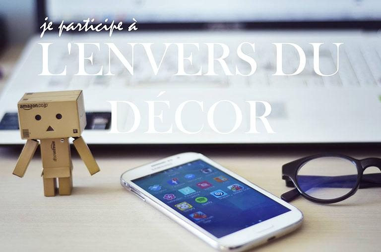 Interview L'envers du décor Cocoon
