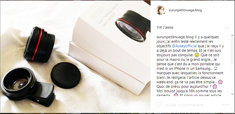 photo-blogueuse-instagram