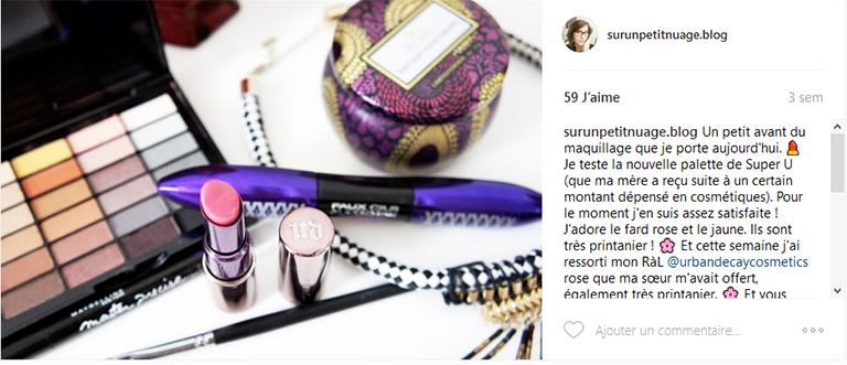 maquillage-beauté-instagram