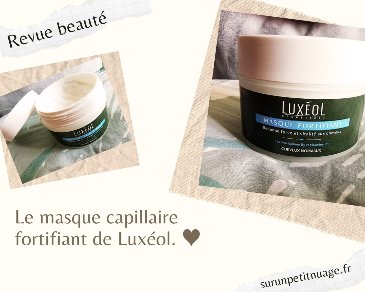 Masque-fortifiant-Luxeol
